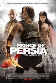 princeofpersia.jpg
