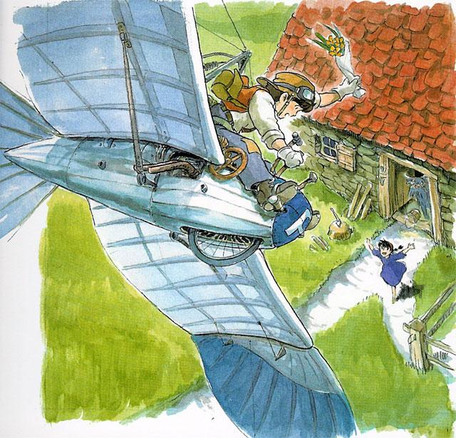 http://liza.sakura.ne.jp/sblo_files/lizabunko/image/20040919_8.jpg