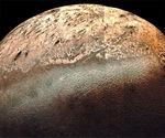 715px-Triton_(moon).jpg