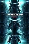 Daybreakers_00.jpg