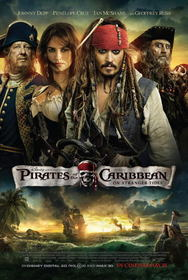 PiratesoftheCaribbean4.jpg