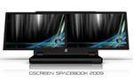 Spacebook.png