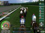 gallop_racer_online.jpg
