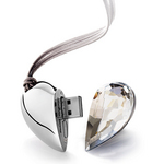 heartware.jpg