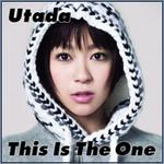 utada2.png