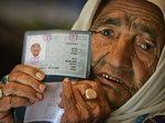 world_oldest_person_amash.jpg